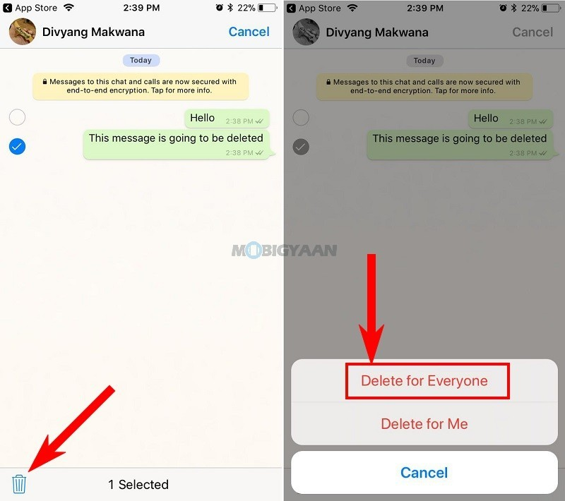 How-to-delete-sent-messages-on-WhatsApp-iPhone-Guide-2