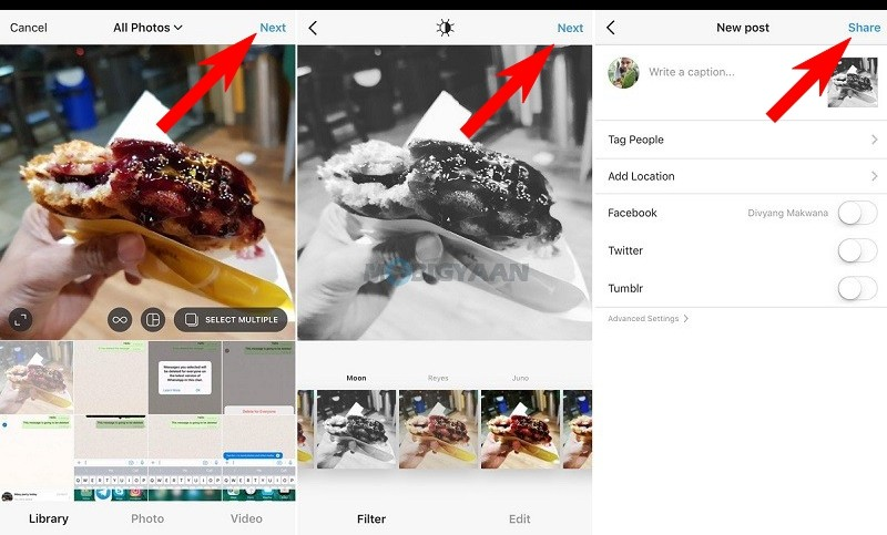 How-to-use-Instagram-as-a-photo-editing-app-3