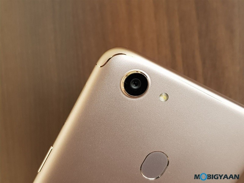 OPPO-F5-Hands-on-Images-4