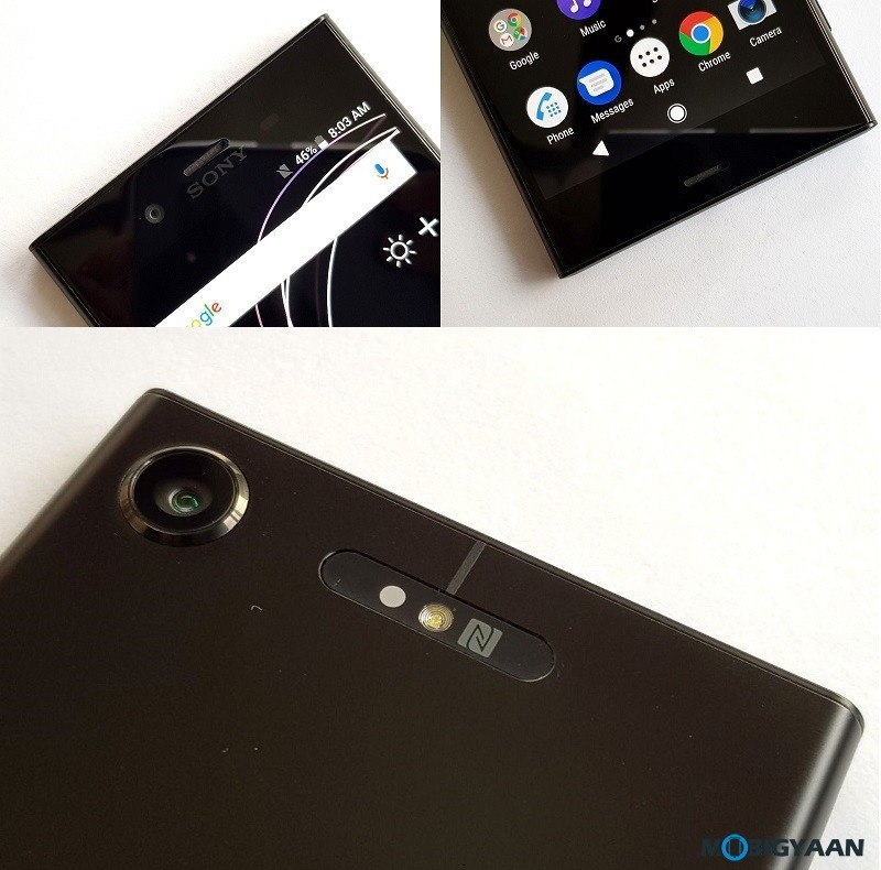 Sony-Xperia-XZ1-Hands-on-Images-3