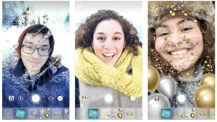 instagram-new-superzoom-effects-face-filters-stickers-2