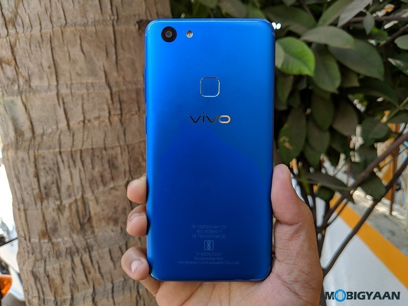 6-cool-things-about-Vivo-V7-you-should-know-4