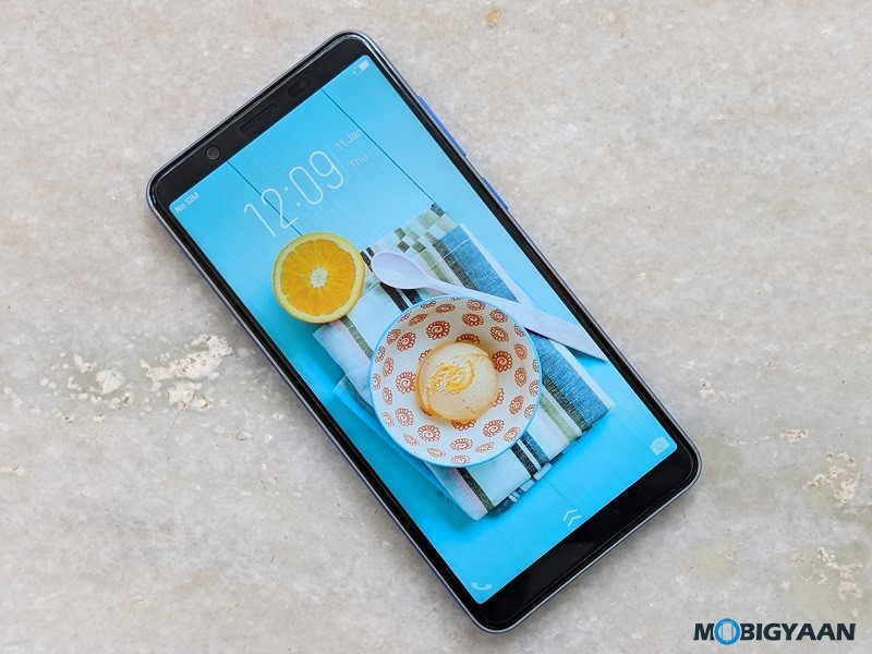 6-cool-things-about-Vivo-V7-you-should-know-7