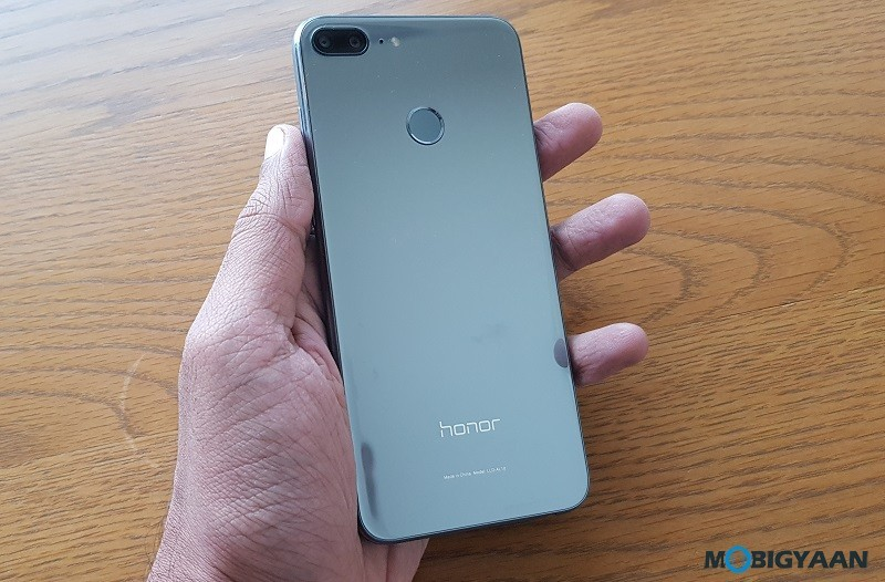 Honor-9-Lite-Hands-on-Images-5