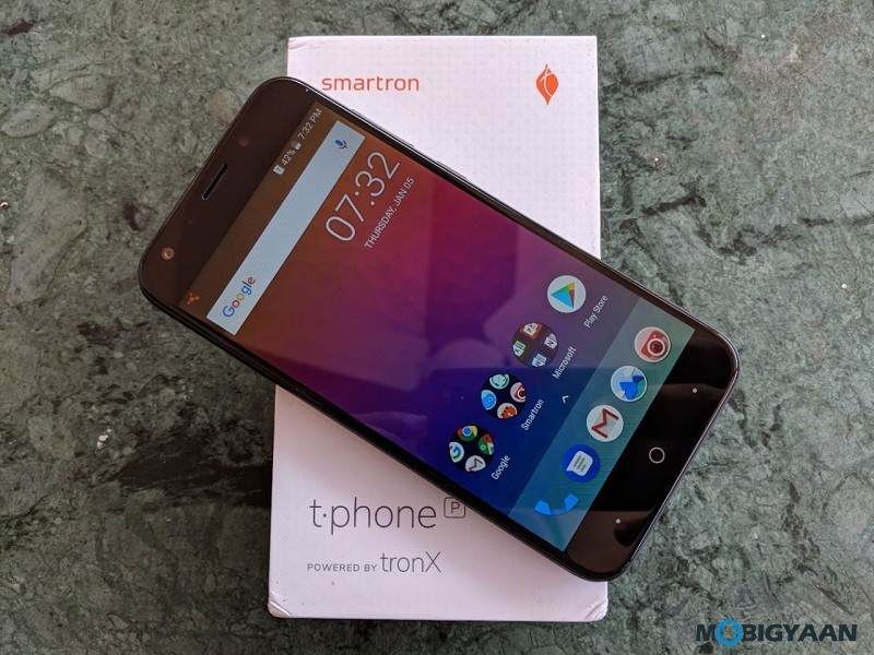 Smartron-t.phone-P-Hands-on-Review-Images-1