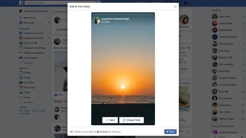 facebook-testing-story-uploads-deskptop-1