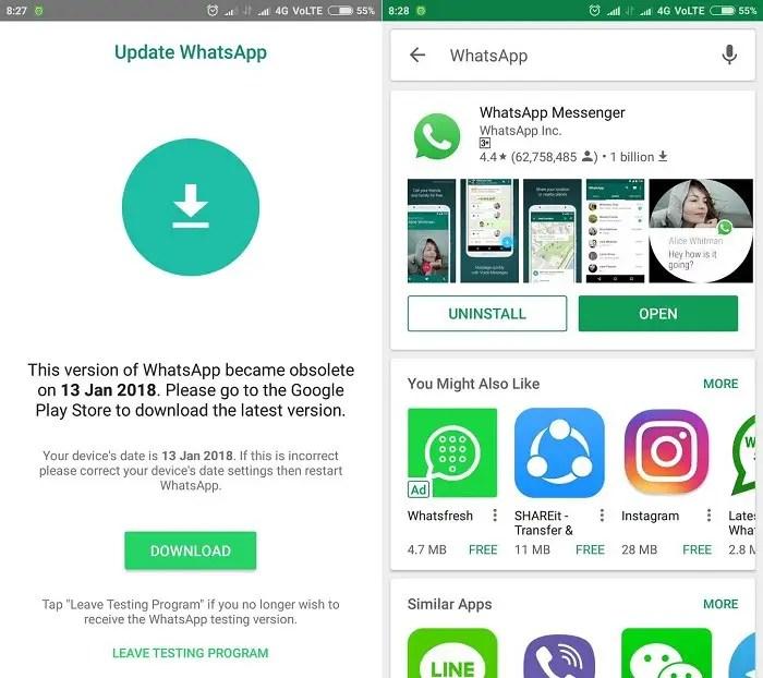 whatsapp-obsolete-error-message-india-1