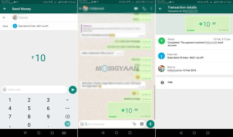 How-to-send-money-via-WhatsApp-Payments-Guide-4
