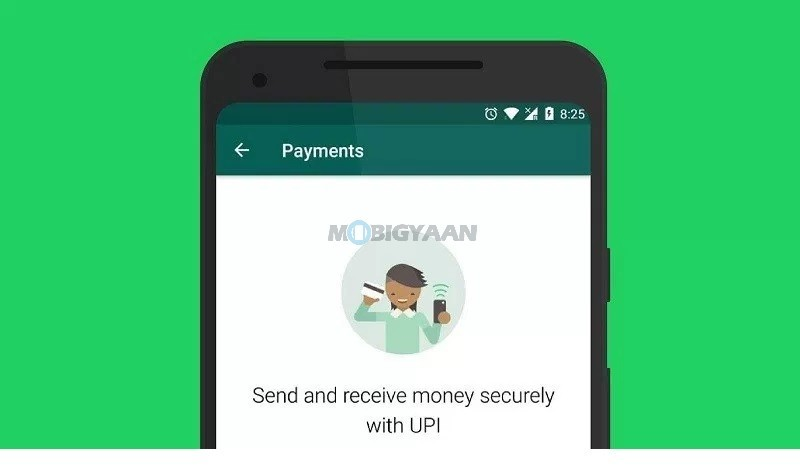 How-to-send-money-via-WhatsApp-Payments-Guide-6