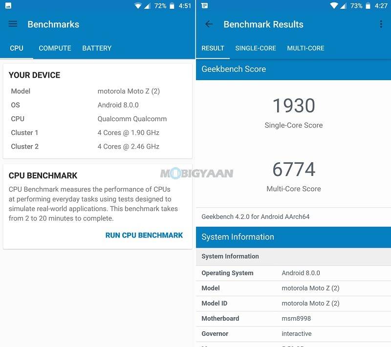 Motorola-Moto-Z2-Force-Performance-Benchmarks-Geekbench-4_1
