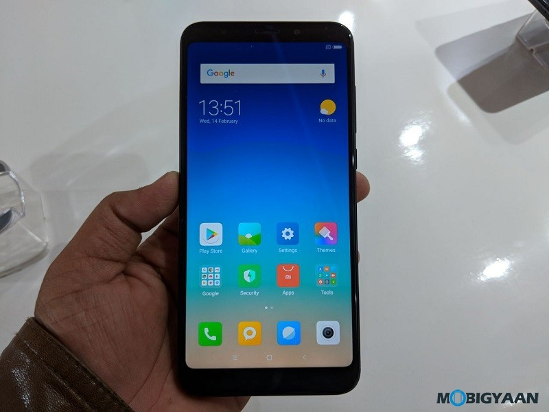 Xiaomi-Redmi-Note-5-Hands-on-Images-8