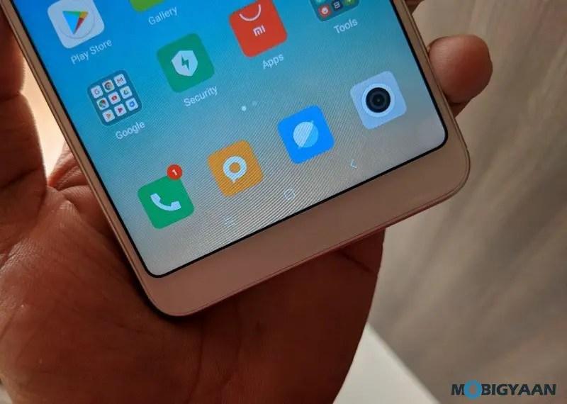 Xiaomi-Redmi-Note-5-pro-14