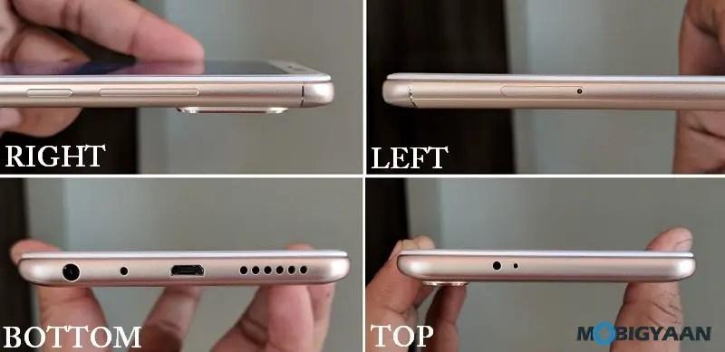 Xiaomi-Redmi-Note-5-pro-8