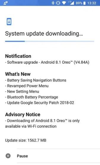 nokia-8-android-8-1-oreo-update-2