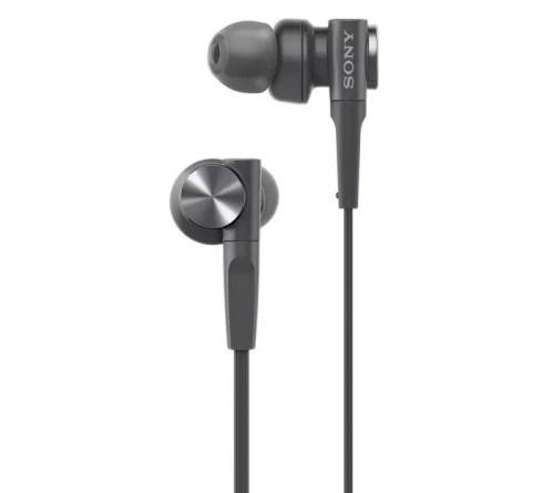 sony-mdr-xb55-extra-bass-in-ear-headphones