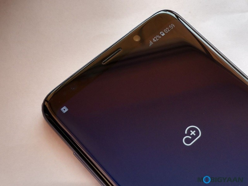 Samsung-Galaxy-S9-Hands-on-Review-Images-13