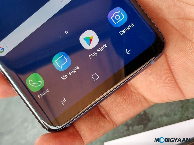 Samsung-Galaxy-S9-Hands-on-Review-Images-3