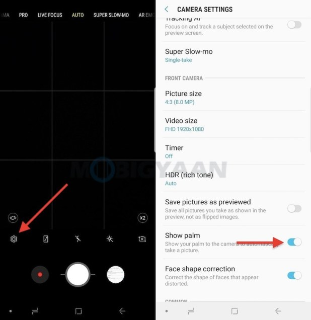 Samsung-Galaxy-Note9-Tips-Tricks-And-Hidden-Features-To-Make-The-Most-Out-It-17