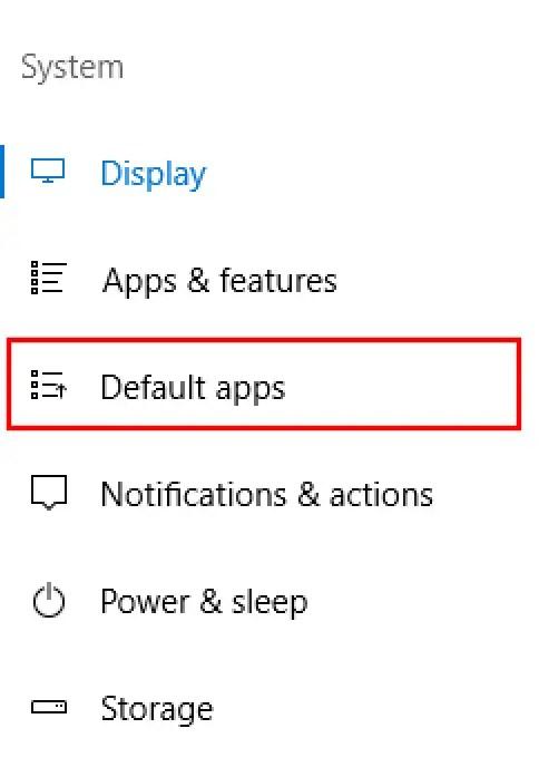 default-browser-windows-10-2