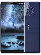 سعر ومواصفات Nokia 9 Pureview