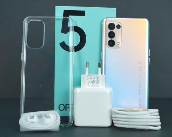 أقوى هواتف Oppo في السوق يمكنك اقتنائها حتى اليوم