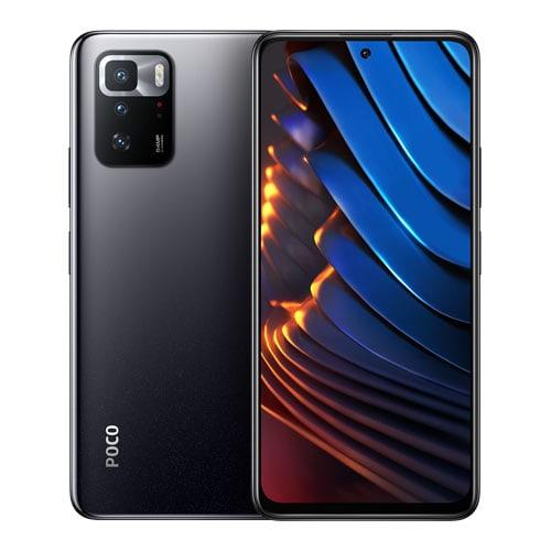 أيهما أفضل هاتف Poco X3 GT أم Reno 5 5G