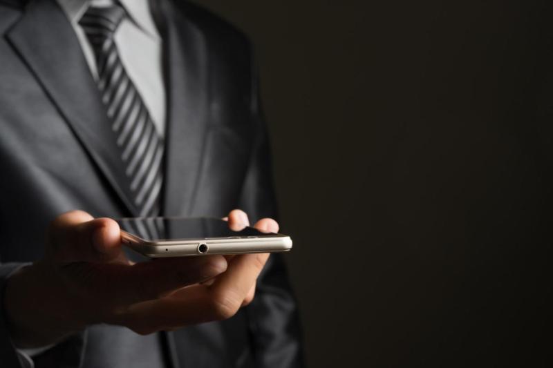 مجموعة من أفضل تطبيقات الإنتاجية وإتمام المهام لهواتف اندرويد