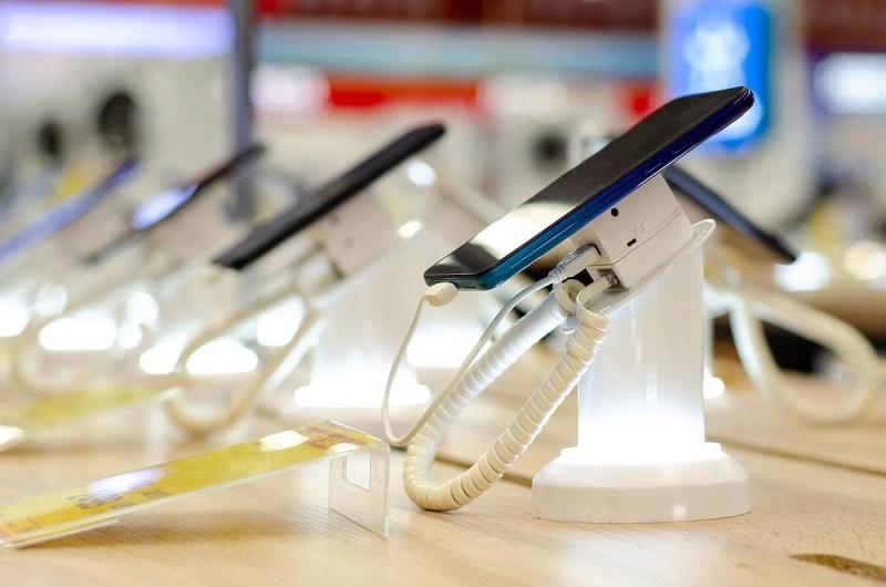 ترشيحات قاعة الموبايلات لأفضل الهواتف بسعر أقل من 3000 جنيه مصري