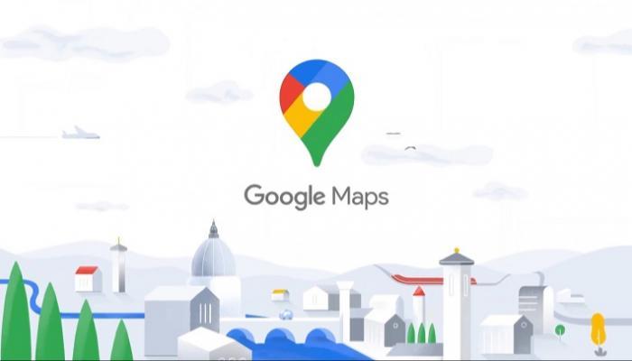 تطبيق خرائط جوجل يضيف ميزة Lite Navigation لسائقي الدراجات