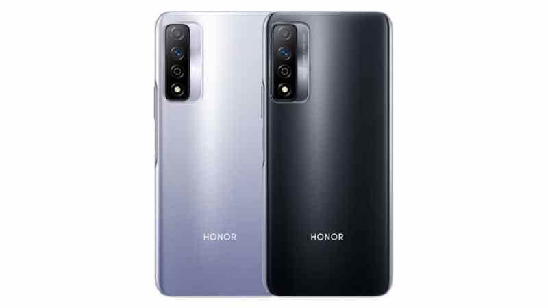مزايا وعيوب هاتف Honor Play 5T Pro