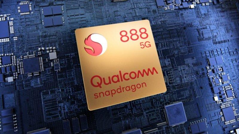 المراجعة الأولية لهاتف Xiaomi 11T Pro المتميز الجديد