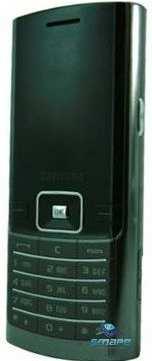 Samsung P240 DuoS
