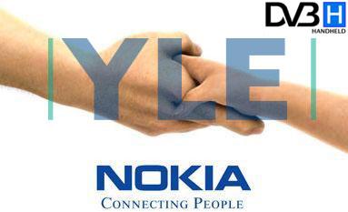 nokia_logo1.JPG