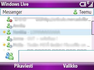 c6625_screenshot_14