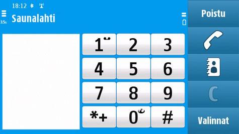 n97_screen_5