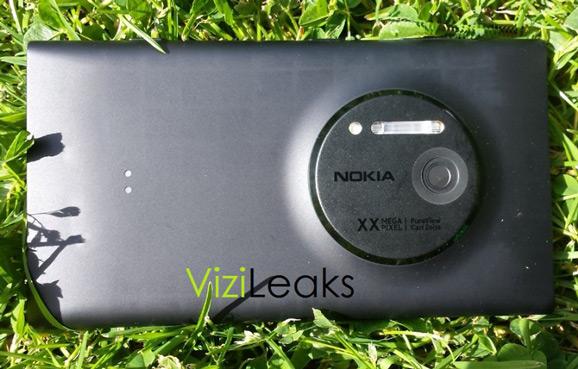 Nokia-EOS_hh4