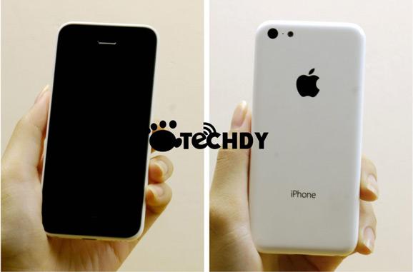 iPhone-e1