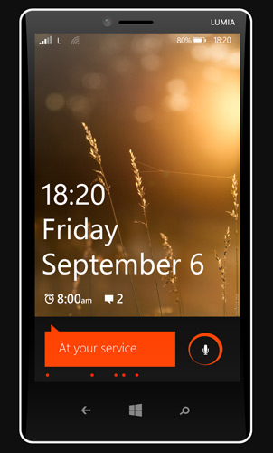 Lumia-1820-hh