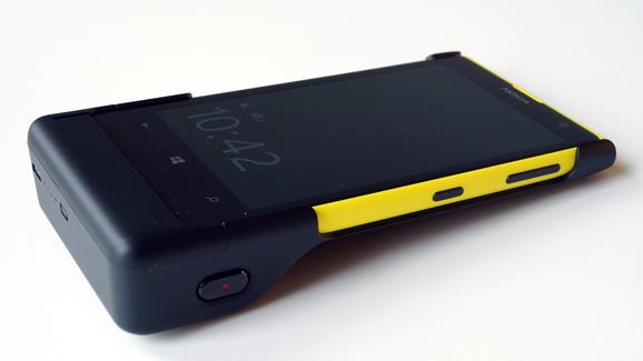 Lumia_1020_live_11