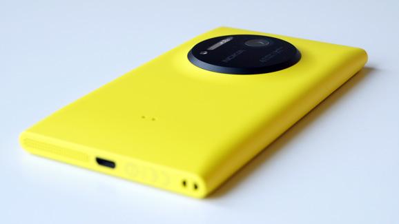 Lumia_1020_live_6