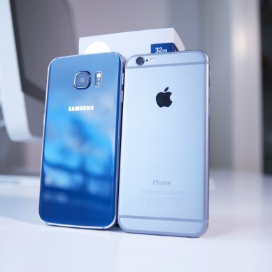 Samsung_Galaxy_S6_20