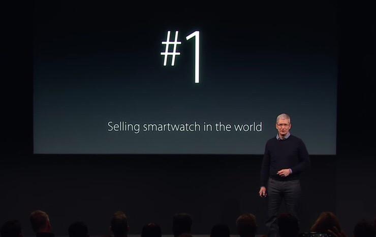 apple-watch-sales