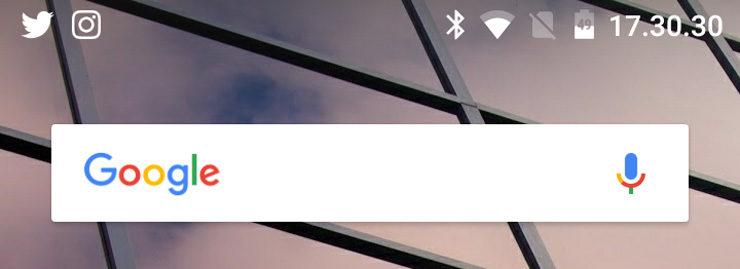 Nokia 5 Android,akku