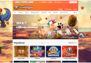 Levande-spel-på-Leo-Vegas-Live-svenska-online-casino