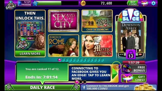 hit-it-rich-casino