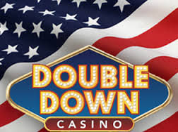 Utforska speljätten Double Down Casino