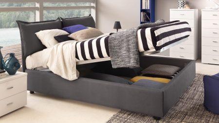 Trova tantissime idee per camere da letto mobilandia. Arredamento E Mobili Online Mobilandia Shop