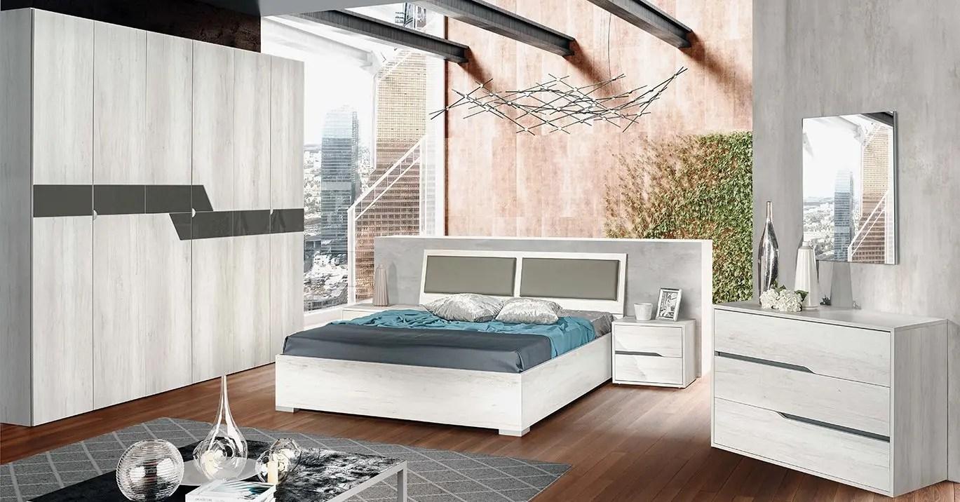 It divani cuneo, esclusivo mobilandia, ci sono paragoni anche online; Easy Camere In Pronta Consegna Mobilandia