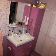 mobilier-de-baie