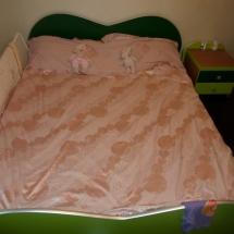 dormitor-ema-1